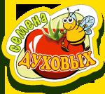 Логотип с сайта Духова